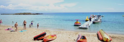 Figtree Bay Watersports